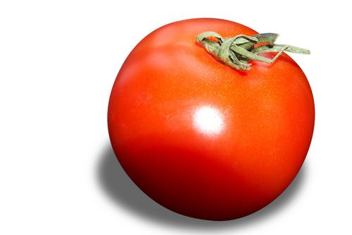 http://shaunb.blogs.com/photos/produce/tomato2.jpg